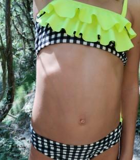 Bikini Creta