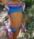 Bikini Milos
