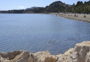 Playas Denia. Marinera Casiana